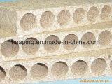 Faisceau de porte/panneau creux de particules de faisceau/carton tubulaire
