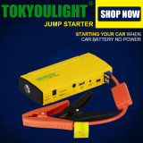 Mini multifunzionale Jump Starter per Gasoline Car