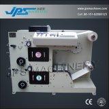 Machine auto-adhésive automatique d'imprimante d'étiquette