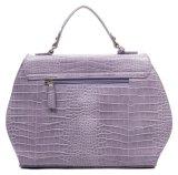 Migliori borse di cuoio sulle borse del cuoio di sconto dei sacchetti delle signore di vendita Nizza