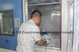 1000 litros compartimiento de la prueba del ambiente del IP del ingreso de polvo y de la arena