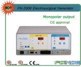 Unità approvata di Esu dell'unità di Electrosurgical del CE di Fn-200b