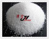 Escamas del hidróxido de sodio de la fabricación de jabón de los productos químicos