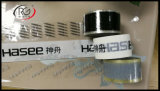 Cinta adhesiva del embalaje de BOPP con insignia de encargo