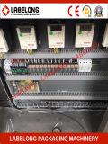 De hete Bottelmachine van het Mineraalwater van de Verkoop 12000bph