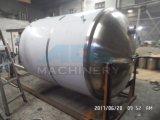 el tanque vestido de la fermentadora de la fermentación de la cerveza del agua de enfriamiento 1000L (ACE-FJG-2L3)