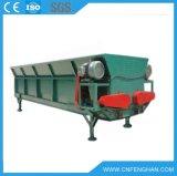 Equipo industrial de Debarker del registro del uso de MB-Z800 12-15t/H