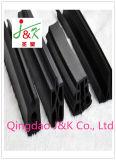 Gummidichtungs-Streifen für Tür und Fenster mit Qualität
