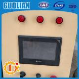 Gl-500d 황금 공급자 셀로판 밀봉 판지 증권 시세 표시기