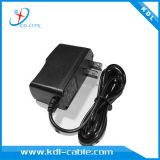 ラズベリーPiのための切換えの電源5V 2.5A AC DC電源のアダプター