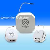 Z-Fluttuare il modulo più fioco del dispositivo del contatto per automazione domestica