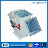 供給の企業で使用される三方空気の放電叉