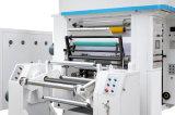 L'alta velocità completamente automatica automatizza la stampatrice di rotocalco (modello di DNAY1100B)