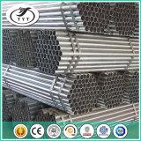 Труба Tianyingtai стальная сделанная в Китае