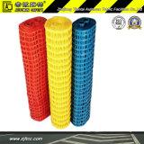 maglia di plastica riflettente standard della barriera di sicurezza di 1.2m Messico (CC-SR100-06535)