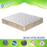 Colchón del látex (HZQ-MA001)