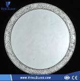 Specchio decorativo Speciale-A forma di di periodo