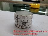 Ímã D40X20 D45X20mm 45X20mm de NdFeB 40X20mm