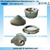 機械化のための採鉱のステンレス鋼の部品