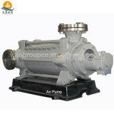 Pompa a più stadi della sottosezione centrifuga orizzontale di Dq/Dg