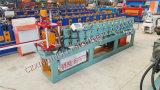 Rodillo del canal U del CNC que forma la máquina