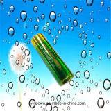 Батареи AA добавочной силы алкалические