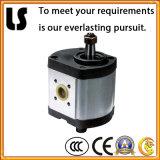 bomba de engrenagem efficience alta para sistema hidráulico / fabricação de máquinas / truck