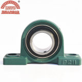 Elevada precisão Pillow Block Bearings com The Low Price
