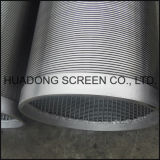 Johnson Filtro de tela / Johnson Screen / Screen Mesh Strainer
