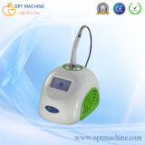 RF Facial Treatment Beauty Device System