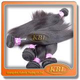 브라질 Hair Wave를 위한 대중적인 Kbl Hair