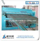 Geschweißte Panel-Maschine (SH-W2500)/Schweißgerät