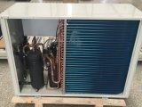 商業空気調節の温水プールのクラブハウスの熱湯工学機械