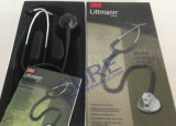 Nieuwe 3m Hoofd Klassieke II Stethoscoop Littmann met Ce, FDA (SR2202)