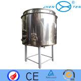 Water Storage Tank 20000 Liter