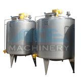 Sanitaire Detergent Vloeibare het Mengen zich van het Roestvrij staal Tank (ace-jbg-a)
