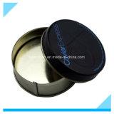 Zinn-verpackenkasten des Kaviar-50g