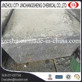 中国の工場アンチモンのインゴット99.65% 99.85% 99.9%