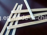 Lucky Bamboo Chopsticks Wholesale