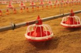 شواء حوض طبيعيّ مغذّ/حوض طبيعيّ آليّة يغذّي نظامة لأنّ شواء/[بوولتري فرم قويبمنت]