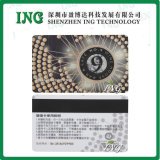 Price barato 300OE Magnetice Strip Card
