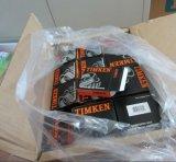 Cuscinetto a rullo del cono del cuscinetto di Timken Jl69349/Jl69310