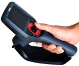 espaço video da indústria do Portable de 3.8mm com a articulação da ponta 4-Way, cabo de teste de 2m