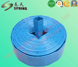 "1 "" - 12 "" Superieur High Pressure pvc Layflat Hose voor Irrigation"