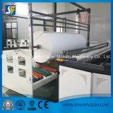 Máquinas do rebobinamento do toalete da alta qualidade de Shunfu