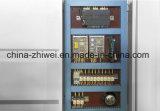 Zwc 시리즈 종이 뭉치 시트를 까는 기계