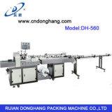 Automatisches Counting und Packing Machine Dh-560