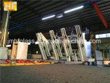 공급 고품질 장식적인 벽 미러 유리제 도와 앙티크 미러 앙티크 미러 유리 도와