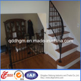 More Than 20 Years를 가진 현대 Design Wrought Iron Railings
