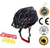 venta pieza bicicleta catalogo: